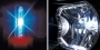 Xenon Verlichting H1
