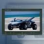 7inch TFT LCD Scherm