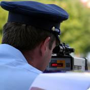 snelheids_controle_politie.jpg